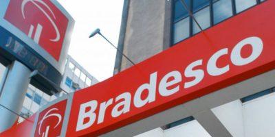 Bradesco (BBDC4) apresenta lucro de R$ 5,031 bi no 3T20; queda de 23,1%