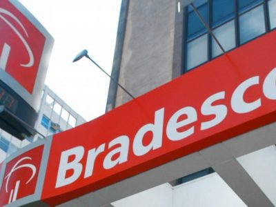 BC multa Bradesco (BBDC4) e exige aprimoramento de operações