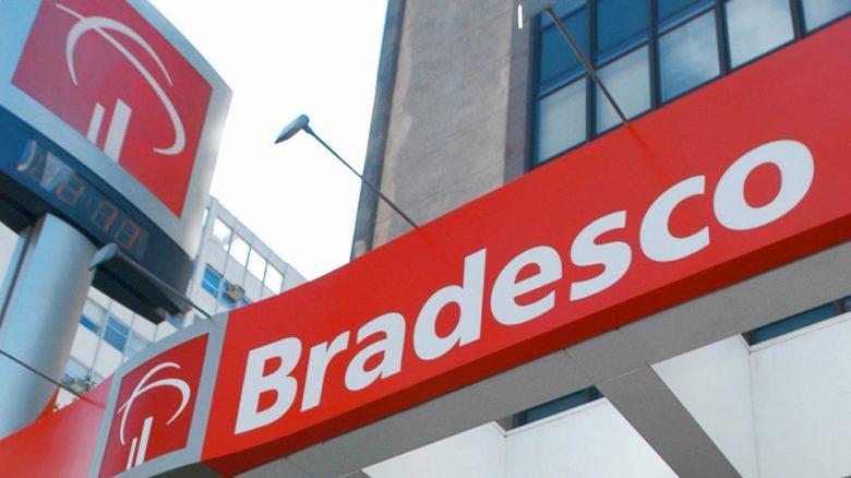 Bradesco propõe pagamento de R$ 1,45 bilhão em juros