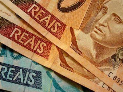 Coronavoucher: MP libera R$28,7 bi para pagamento do auxílio