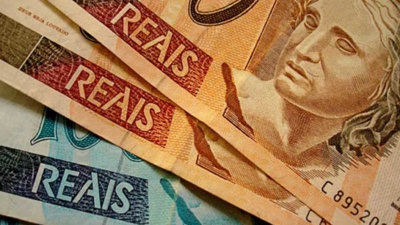 Investimentos em produtos financeiros somam 3 trilhões em março