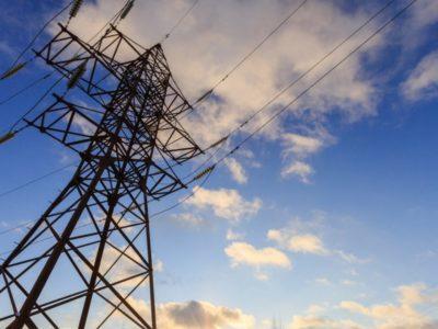 Auxílio à distribuidoras de energia pode ser isento de IOF