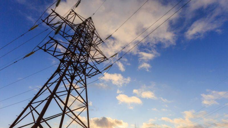 Leilão A-6 de energia nova gera R$ 11,16 bi em investimentos