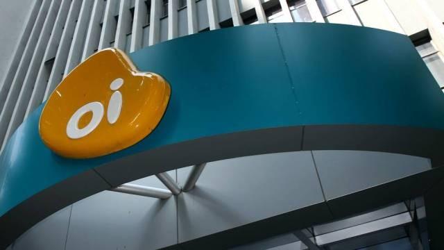Oi (OIBR3): Anatel deve votar a favor de plano de recuperação, diz jornal