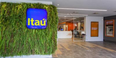 Itaú e Ticket ratificam parceria depois de aval do Cade e BC
