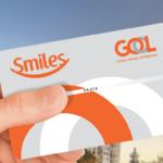 Gol (GOLL4): Acionistas da Smiles solicitam R$ 1,6 bilhão