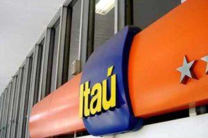 Itaú (ITUB4) eleva participação acionária na Tenda (TEND3)