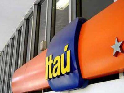 Itaú reduz participação acionária na Tenda para 4,74%