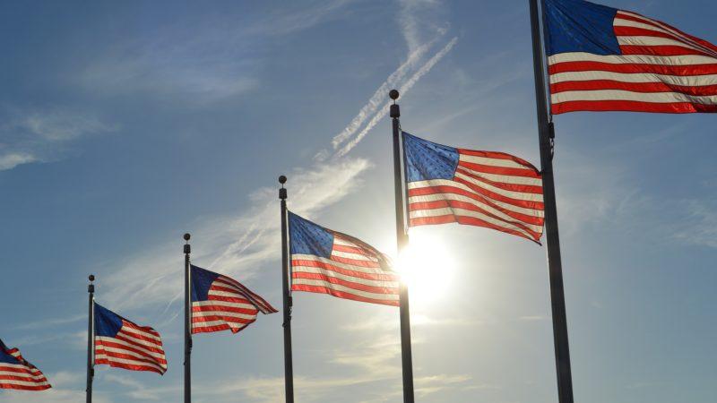 Agenda do Dia: desemprego nos EUA; tele da Weg; Track & Field