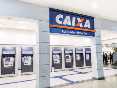 Credito imobiliário: Caixa anuncia mais um pacote de medidas