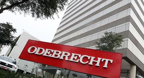 Odebrecht contrata Morgan Stanley para venda da Braskem (BRKM5)