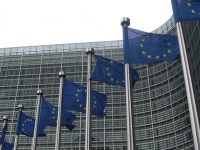 A UE se juntou aos EUA, Japão, Austrália e outros países na cobraça ao governo da China sobre o coronavírus. Clique aqui para saber mais.