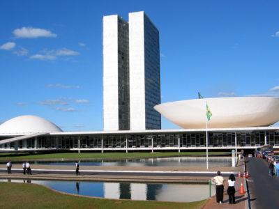 Economia da reforma da Previdência é revisada para R$ 855,7 bi