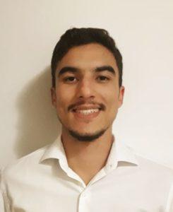 Juliano Passaro