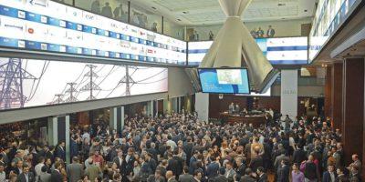 Bolsa de Valores chega a mais de 1,1 milhão de investidores em maio