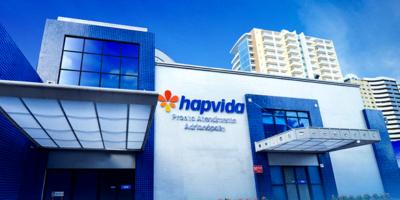 Hapvida (HAPV3) compra Premium Saúde por R$ 150 milhões