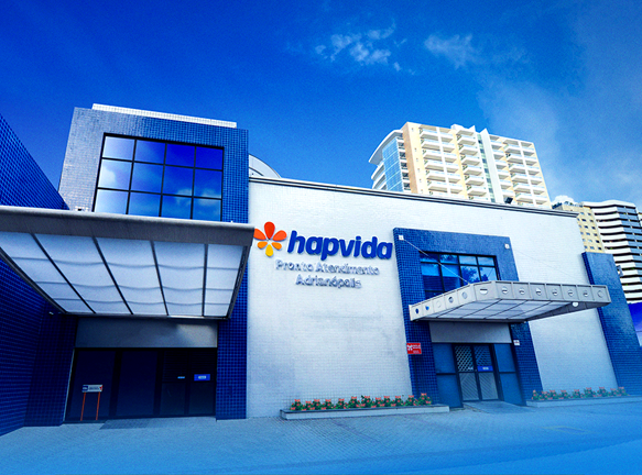 Agenda do Dia: Hapvida; Oi; Cyrela; Petrobras; You Inc
