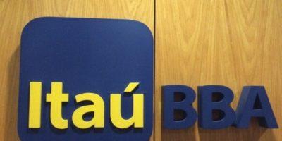 Itaú BBA nomeia Cristiano Guimarães como novo diretor executivo