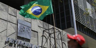 Petrobras: Governo afirma que leilão da cessão onerosa possibilitará o pagamento à estatal