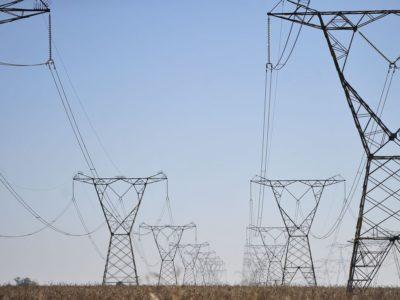 Engie aprova emissão de R$ 500 milhões em debêntures
