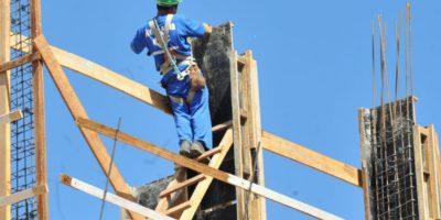 Construtoras podem economizar até R$ 700 mi com alteração em norma