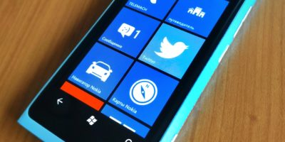 Nokia aproveita guerra comercial para impulsionar negócios contra Huawei em 5G