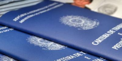 Confira calendário de saques do FGTS; pagamento inicia 29 de junho