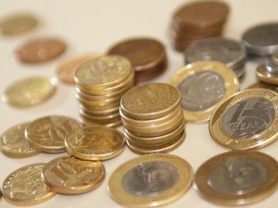 Dívida Pública Federal recua 0,84% em outubro, a R$ 4,12 trilhões