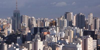 Alianza não vê mudança radical no mercado de FIIs no pós-coronavírus