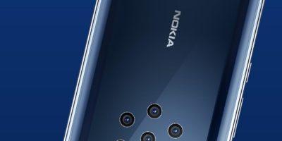 Nokia pretende reduzir força de trabalho da Alcatel-Lucent em um terço