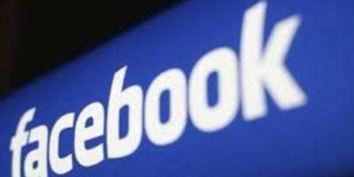 Facebook aumenta controle nos posts em resposta ao boicote