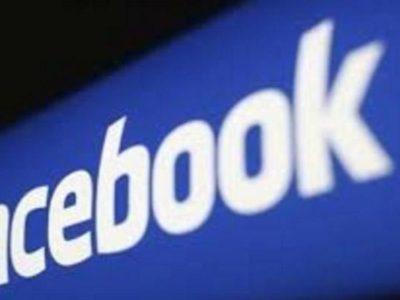 Facebook cancela 9,6 milhões de postagens no 1T20