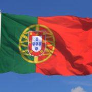 Portugal busca acordo para obter controle da TAP, segundo fontes