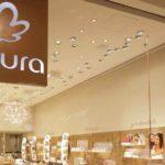 Natura (NTCO3) investe na startup de delivery de serviços de beleza Singu