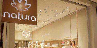 Natura (NTCO3) faz pré-pagamento de US$ 900 mi em bonds da Avon