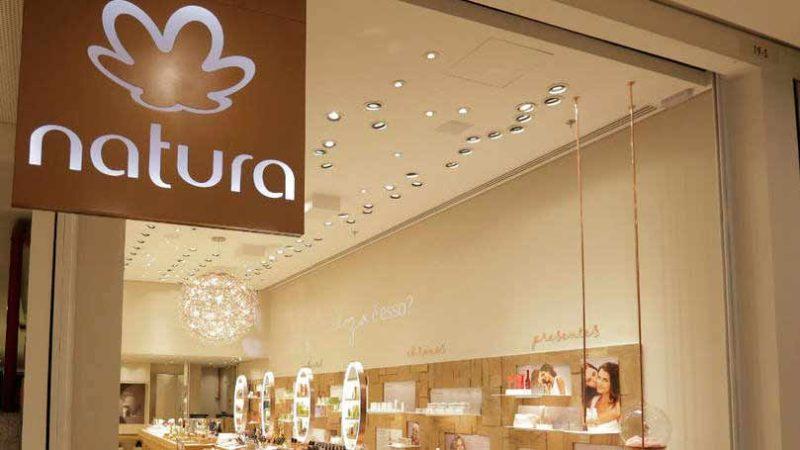 Compra da Avon pela Natura é aprovada pela Comissão Europeia