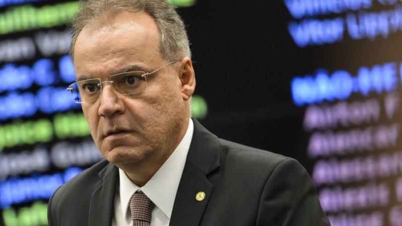 Centrão quer mudanças na Previdência que podem custar R$ 150 bi