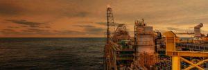 Dommo Energia, antiga OGX, cai 9% após grupamento de ações