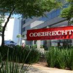 Odebrecht inicia atos para preparar venda de sua participação na Braskem