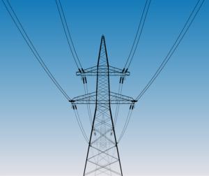 Itaú Unibanco e Indusval entram no mercado de energia elétrica