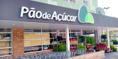 GPA aprova venda de três imóveis por R$ 183 milhões