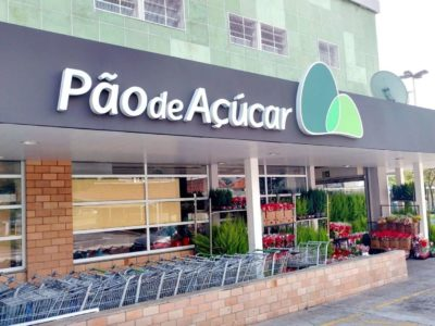 O Grupo Pão de Açúcar (GPA) (PCAR4) informou, na noite da última sexta-feira (14) que recebeu a aprovação da Bolsa de Valores de São Paulo (B3) para operar no Novo Mercado.