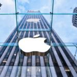 Apple se confirma marca mais valiosa do mundo no ranking Interbrand
