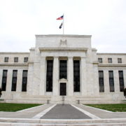 Bullard do Fed indica que economia ainda pode se recuperar em 2020