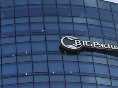 BTG Pactual (BPAC11) encaminha acusação contra XP Investimentos