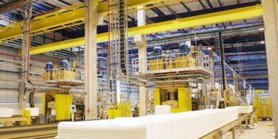 Bradesco divulga relatório para analisar baixa dos preços da celulose