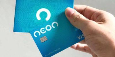 Neon recebe aporte de US$ 300 mi liderado por General Atlantic