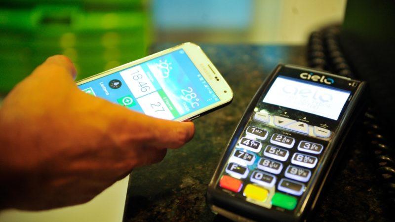 QR Code: Cielo, Mercado Pago e Banco Carrefour usarão nova tecnologia