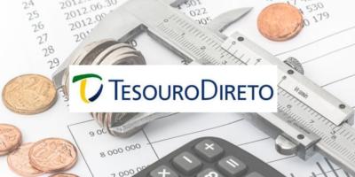 Prefixados do Tesouro Direto operam com variação positiva