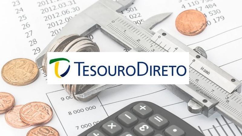 Indexados do Tesouro Direto apresentam instabilidade nas taxas